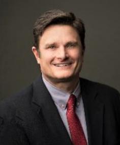 Brian Stauffer – Senior Vice President – Administration