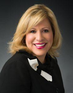 Deborah Garcia-Gratacos – Founder and Chief Executive Officer