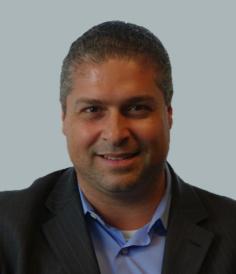 Osvaldo L. Gratacós – President & Chief Investment Officer